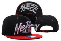 Free shipping Free shipping Neff 2013 snapbacks baseball cap hiphop cap skateboard cap hip hop cartoon hat