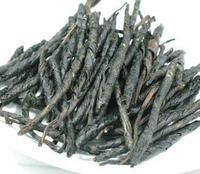 Herbal tea kuding tea health tea blood pressure