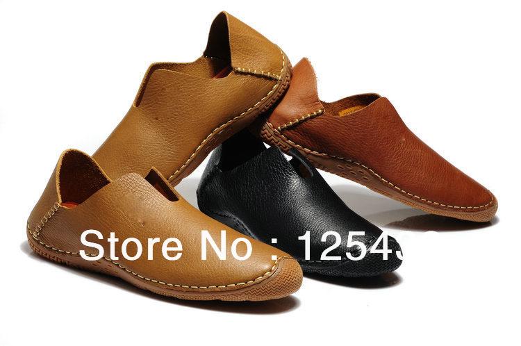 Cheap Jordan Shoes Online