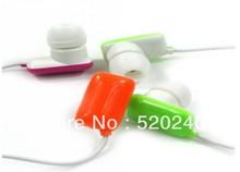 wholesale headphones pink and brown