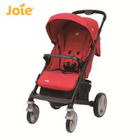 Joie multifunctional child stroller new arrival box mosquito net awned