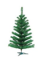 Free Shipping Christmas tree 90cm , Christmas supplies decoration family pack !  in Good Price