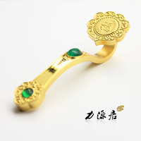 Tmall copper decoration lucky mascot