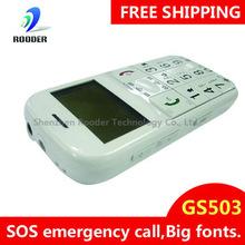 popular cell phone tracker gps