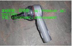 Volkswagen touareg tie rod ball joint ball joint