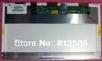 "LTN173KT02 NEW 17.3"" LED WXGA++ Glossy HD LCD Screen/Display for Laptop"