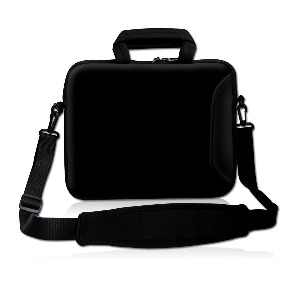 Acer Aspire S7 Magasin Darticles Promotionnels {0} Sur