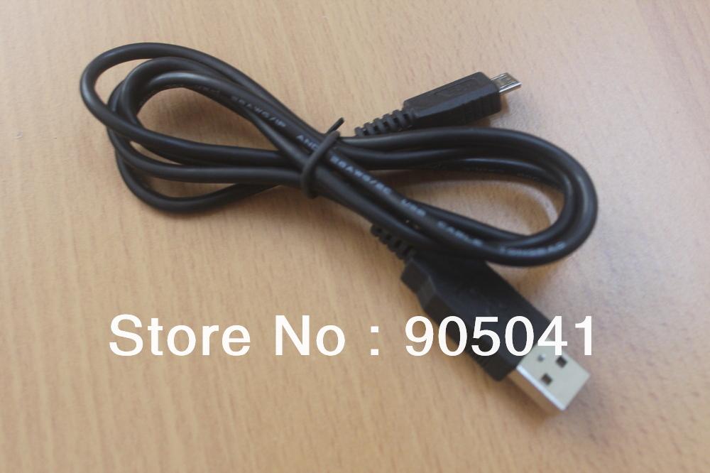 Free shipping Micro USB Factory Cable fastboot mode Unbrick for Amazon Kindle Fire Motorola XOOM XT910 XT912 RAZR MAXX Droid(China (Mainland))