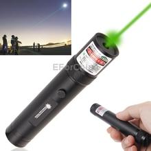 532nm green laser promotion