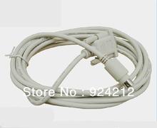 allen bradley plc cables price
