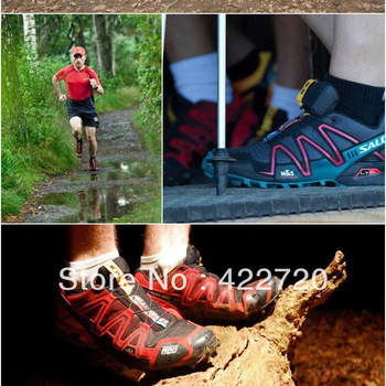 FREE Shipping new arrival solomon Running shoes,athletic shoes, men  sports shoes13color 40-45best quality