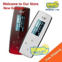 Freeshipping new gadgets SuoAI -SA670 mp3 player
