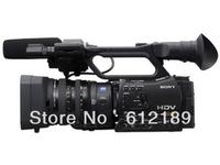 HVR - handheld radio Z7C hd video machine level professional machine