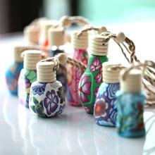 popular chinese perfume bottles