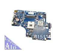 Original Laptop motherboard for Acer AS 5830 Motherboard MBRHJ02001 GOOD Quality 100%test before shipment
