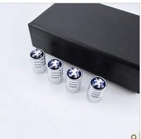 Refires 207 pulchritudinous 3008 407 408 307 508 valve cap car copper emblem