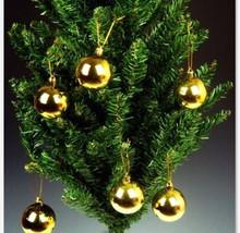 christmas bauble price