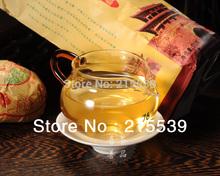 GRANDNESS PROMOTION 2013 yr 100g X 5pcs Jia Ji Premium Yunnan XiaGuan Tuocha Group Pu