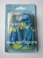 led display accessory electrostatic ring electrostatic belt on wrist