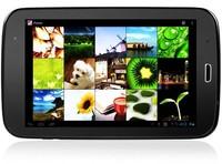"""7"""" FreeLander PD10 DYD Tablet PC Exynos4412 Quad Core 1.6GHz 2GB RAM 16GB ROM IPS Screen Dual Camera GPS Bluetooth HDMI"""