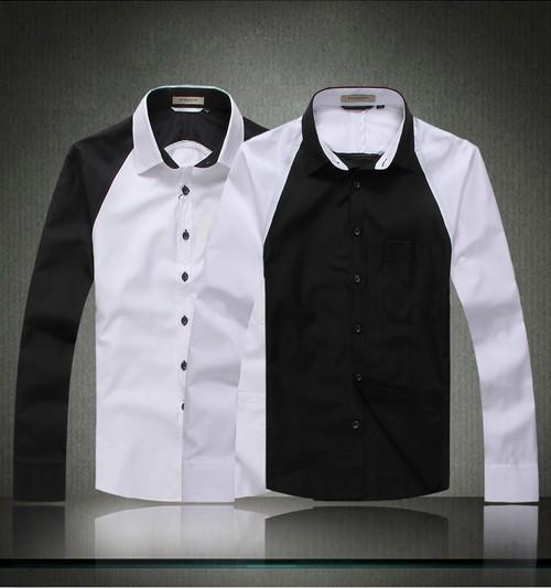 free shipping new designer fashion luxury slim fit dress