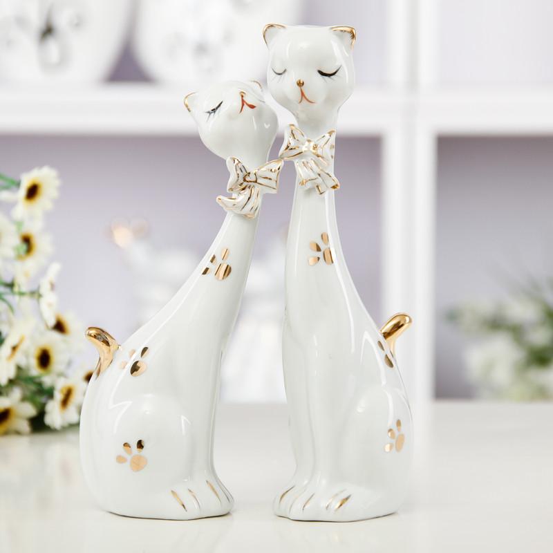 Online kopen Wholesale paarse slaapkamer accessoires uit China paarse ...