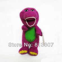 wholesale barney plush doll