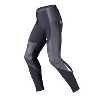 LANCE SOBIKE Shark  Men Winter Cycling Pants, Windproof Cycling Tights,Keep Warm Riding Tights ,Cycling Sports Wear