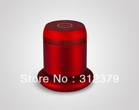 Mini Bluetooth speaker For smartphone/Samsung cellphone NFC match touch control