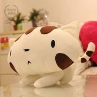 Cartoon cat plush toy doll big cat dolls lovers gift