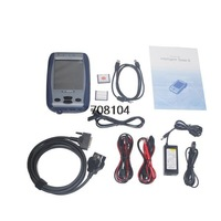 Newest TOYOTA Intelligent Tester IT2 for Toyota and Suzuki Update to 2013.04