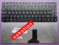 K42JC A42 UL80 A43S K43U U35 U31SD X42D P42J Keyboard White ORIGINAL Laptop keyboard notebook FULLY TESTED