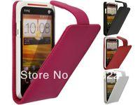 Чехол для для мобильных телефонов OEM SG MOTOROLA ME525 For MOTOROLA ME525
