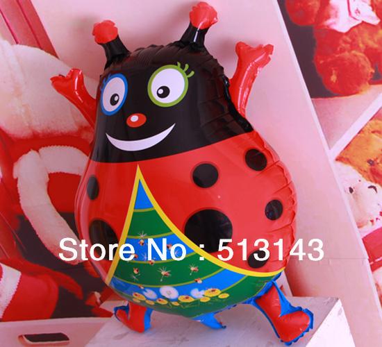 Popular Helium Character Balloons-Buy Popular Helium Character