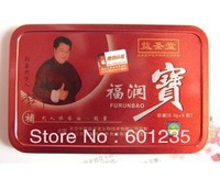 1 pieces Furunbao Male Natural Enhancer 8 tablets