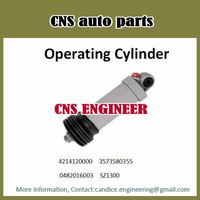 FACTORY PRODUCTS!!!!MERCEDES-BENZ truck Operating Cylinder 4214120000