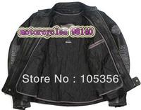 special !! motorcycles mortorbiker Men's genuine Leather Jacket 98140,Sports jacket,motorcycles jacket S-XXL