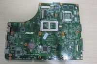 K53SV Intel  non-integrated motherboard for a*sus laptop K53SV