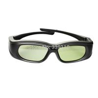 free china post 2pc/lot new arrival 3d active glasses bluetooth transmission for panasonic TX-P50UT50 TX-P42UT50E tv