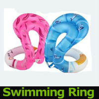 2013 Inflatable Kids children men women Swimming Ring Float Rings Swim circles Safety Free Shipping