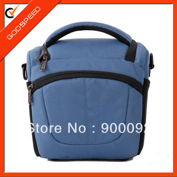 2013 waterproof digital camera bag for Cannon 600D