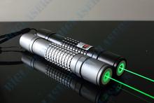 1w green laser promotion