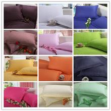 case pillow price
