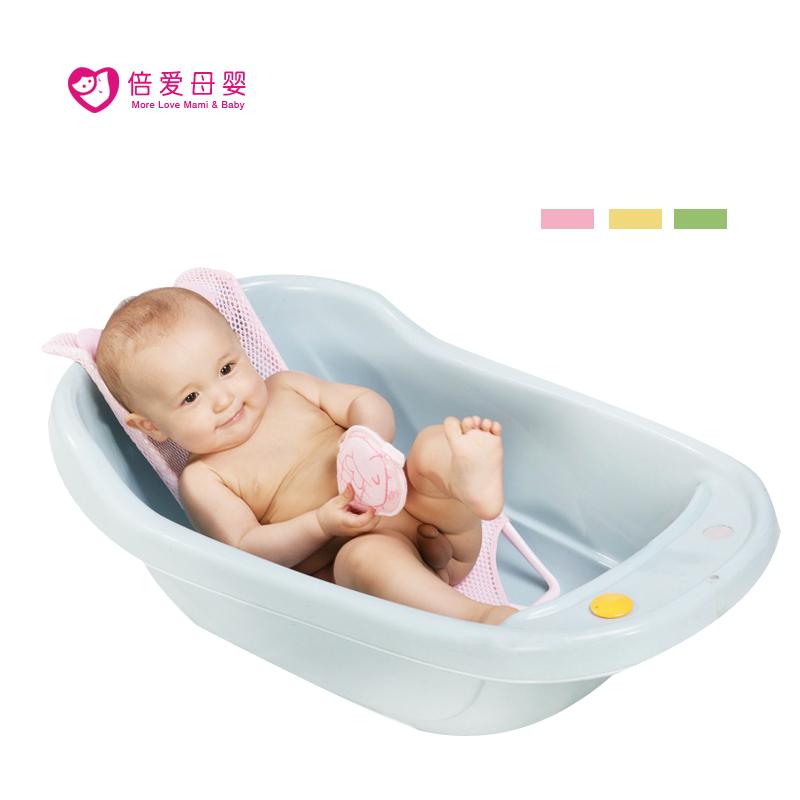 Baby Bath Tub Pillow. baby bath tub pillow pad lounger air cushion ...