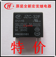 Original  for acer   relay jzc-32f 012-hs jzc-32f 012-hs3 555