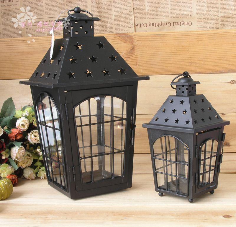 Online kopen wholesale zwarte kandelaar uit china zwarte kandelaar groothandel - Gratis huis deco magazine ...
