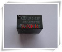 For acer   hf signal relay jrc-23f 005-1zs 555 jrc-23f