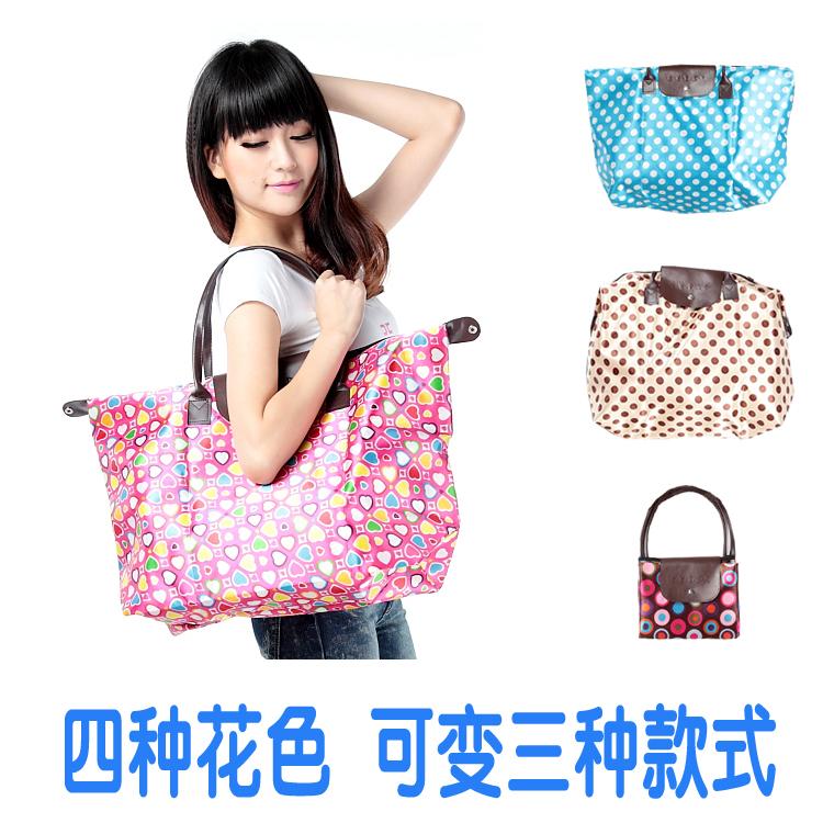 Online Get Cheap Fancy Diaper Bags -