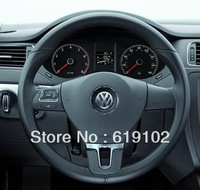 Used second hand Car SRS airbag for VW golf 2009 jetta 2011
