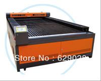 150w laser cutter machine